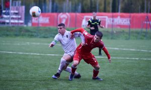 Professional Soccer Program in Italy all Year Long, Football Program Abroad, Soccer Program Abroad - AC Perugia, International Project, in order to scout and sign young players in Italy.